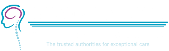 Neurologic Associates