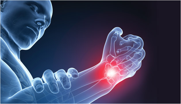 Peripheral Nerve Treatments - Peripheral Nerves, Carpal Tunnel Syndrome & Ulnar Neuropathy